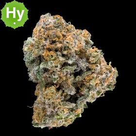 Gold Label Cannabis