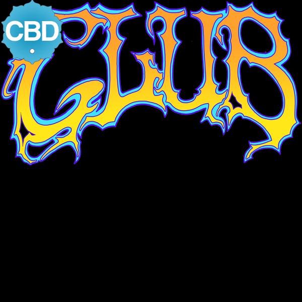 Club cartridges