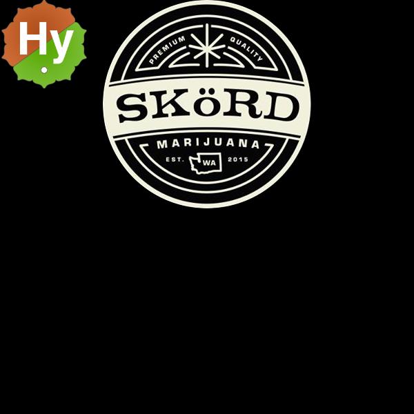 Skord logo
