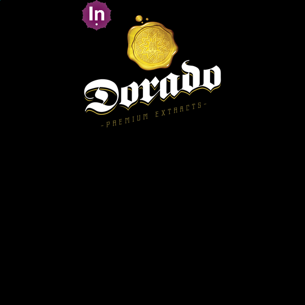 Dorado extracts logo 1000 %281%29