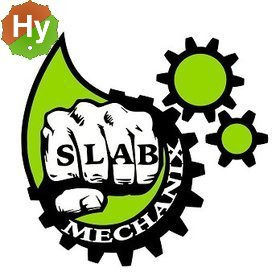 Slab Mechanix