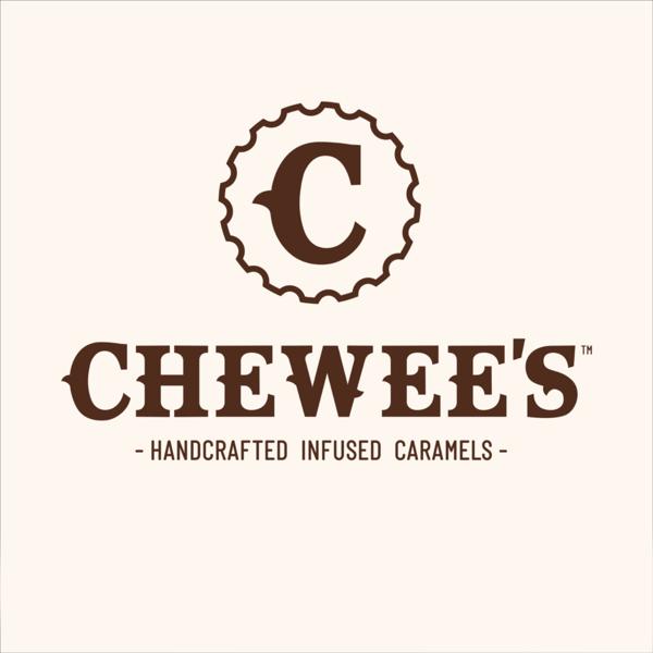 Magic kitchen chewees generic 1000