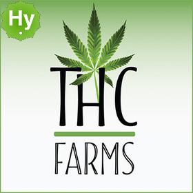 THC Farms