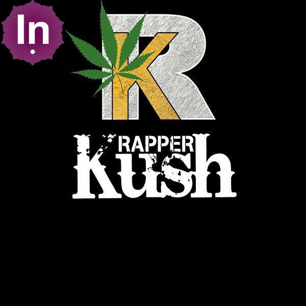 Rapper kush flat365x425 365x400 %281%29
