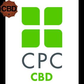 10:1 CBD Capsules