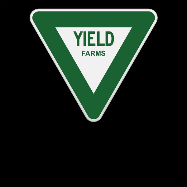Yield.farms