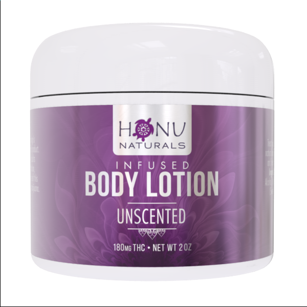 Body lotion unscented no shadow preview